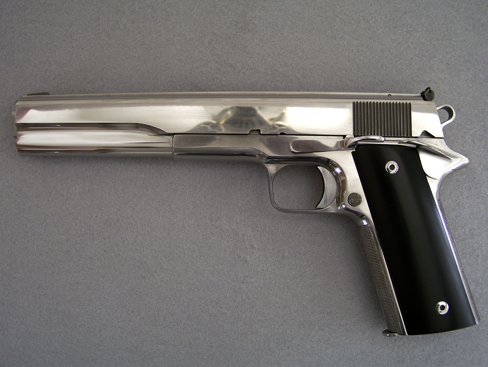 Colt-1911-LongSlide-Left-002.jpg